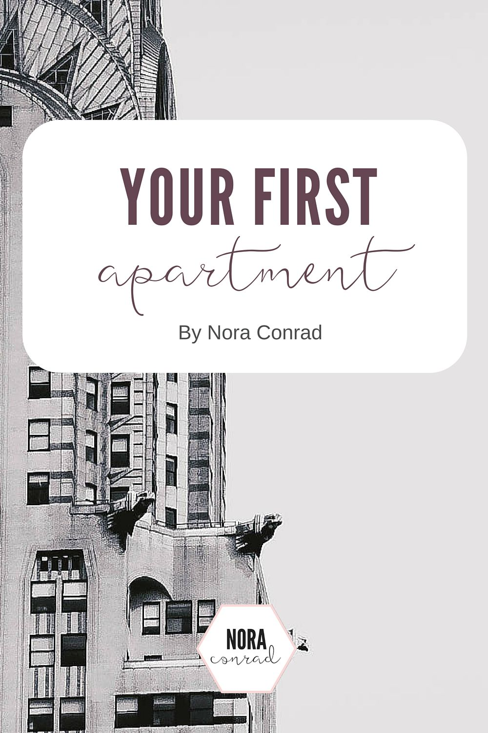Your First Apartment | Budget sheets, Apartments and Budgeting