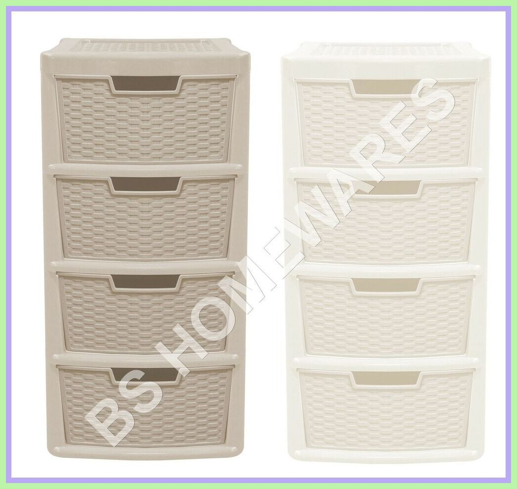 111 Reference Of Plastic Single Drawer Unit In 2020 Plastic Storage Drawers Drawer Unit Plastic Drawers