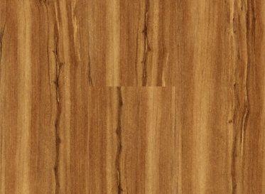 3mm Westgard Pass Poplar Click Resilient Vinyl Resilient Flooring Poplar Vinyl
