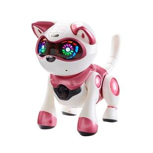 Search Result For Teksta Interactive Toys Pet Toys Toys Uk