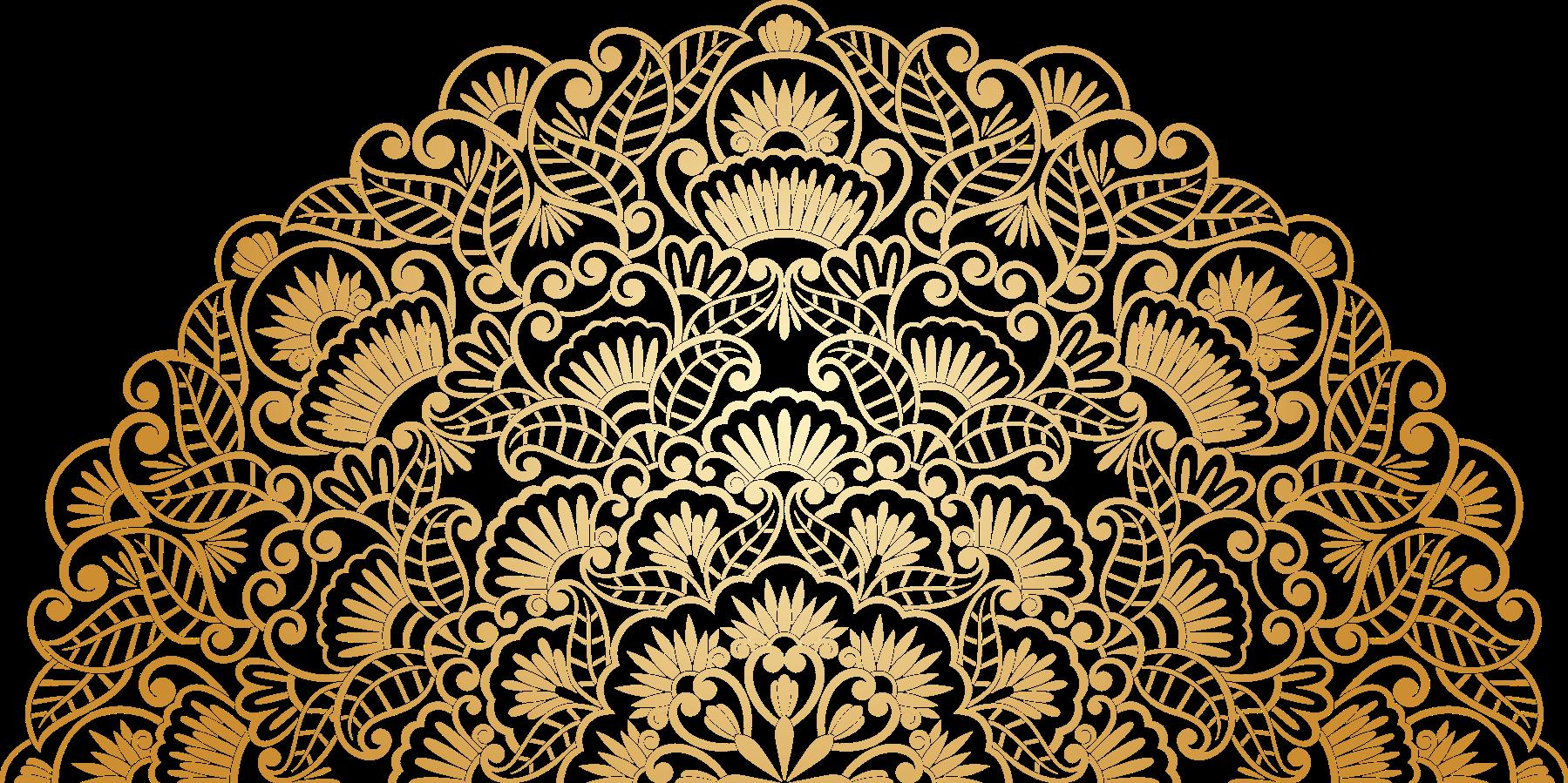 Elegant Coral Rose Gold Artistic Frame Png Element Gold Rose Gold Frame Png Transparent Clipart Image And Psd File For Free Download Rose Gold Clips Flower Border Clipart Rose Gold Flower