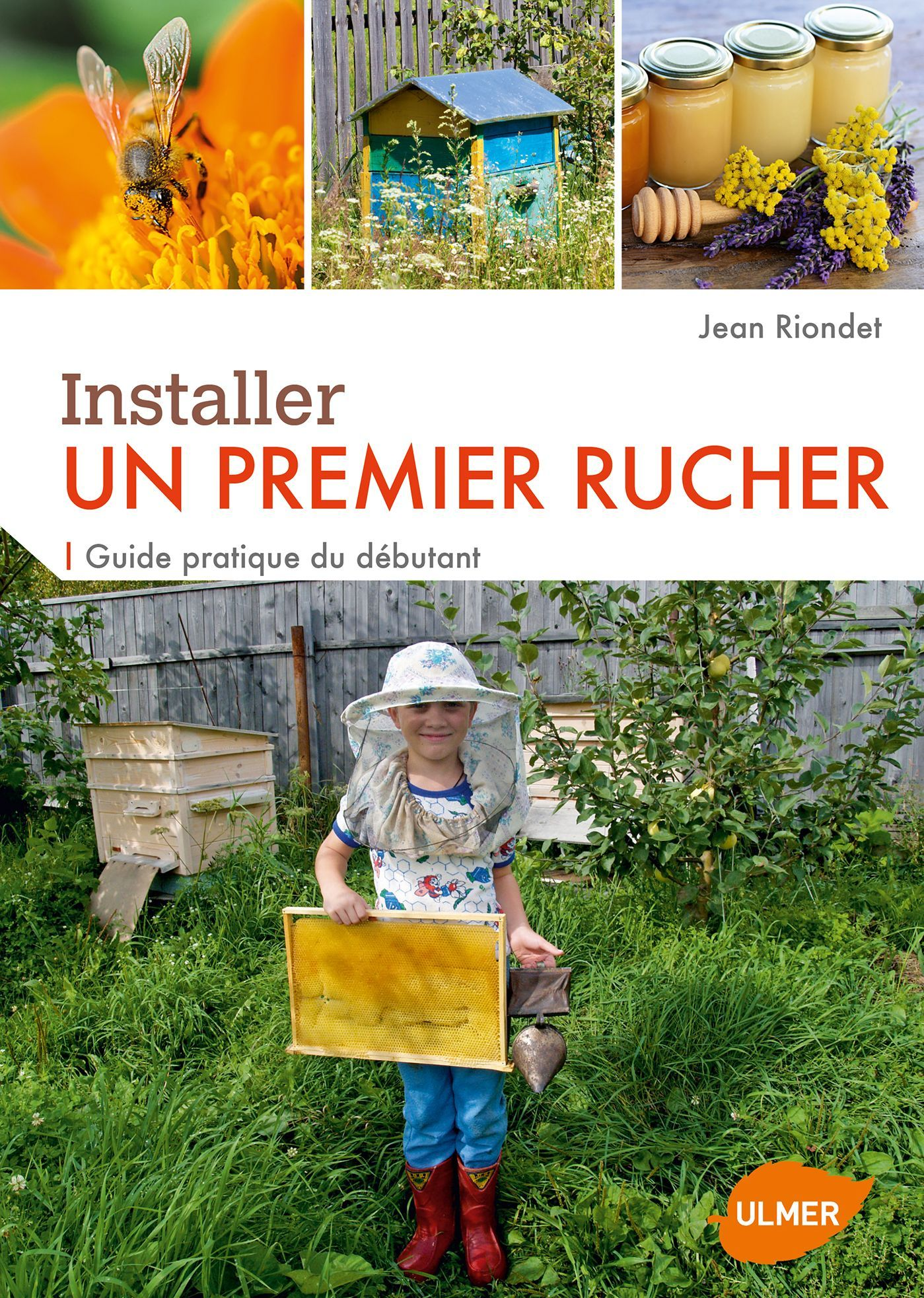 le parfait manuel de l 39 apiculteur d butant jardin truc et astuces apiculteur apiculture et. Black Bedroom Furniture Sets. Home Design Ideas