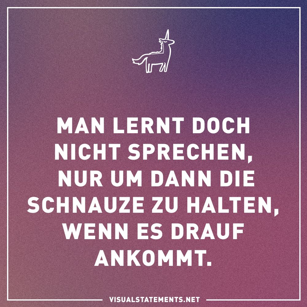 1000+ images about zitate on pinterest | deutsch, quote life and