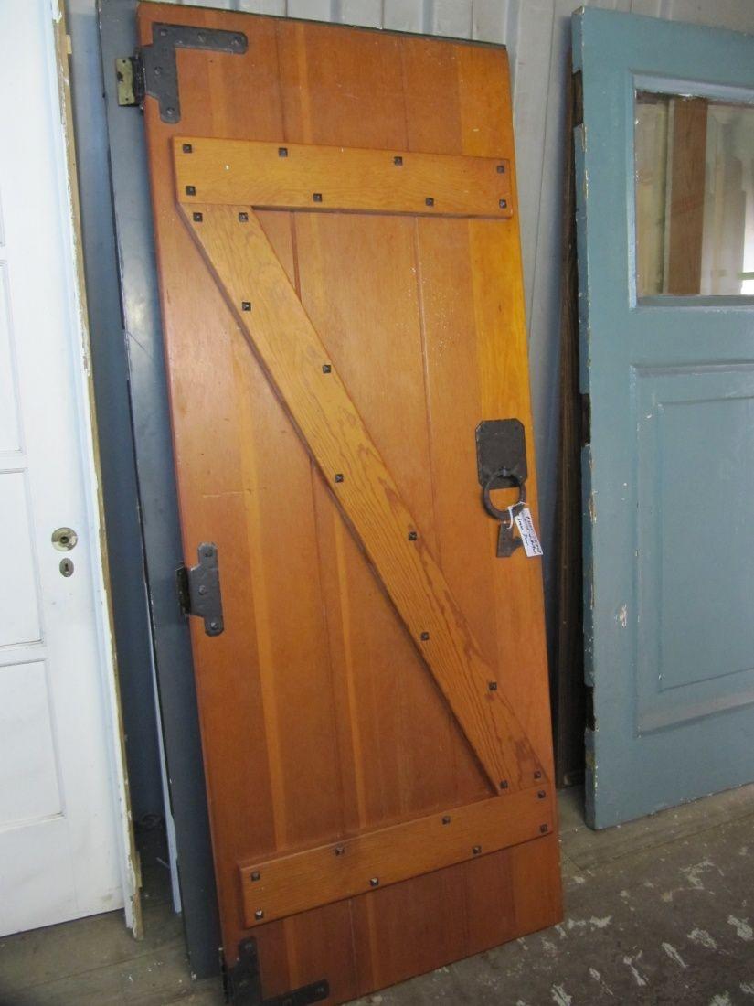 Doors & Batten Door Designs \u0026 The Carpentry Way Image Number 44 Of ... Pezcame.Com