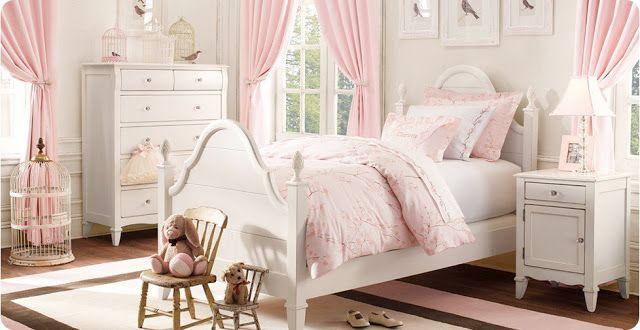 Home Shabby Homeprince And Princess Room Decorazioni Camera Da