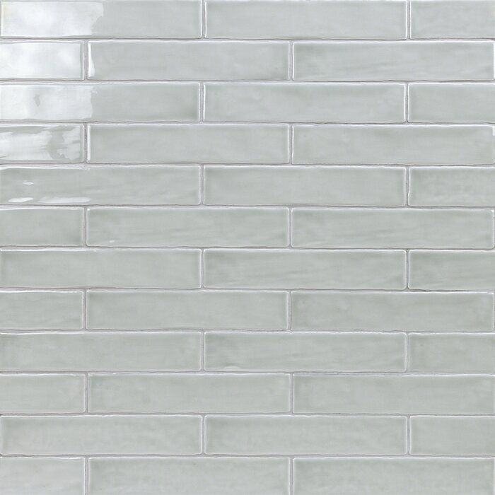 Newport Polished 2 X 10 Ceramic Subway Tile Polish Ceramics Ceramic Subway Tile Ceramic Tiles