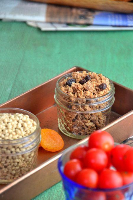 easy-gluten-free-snacks