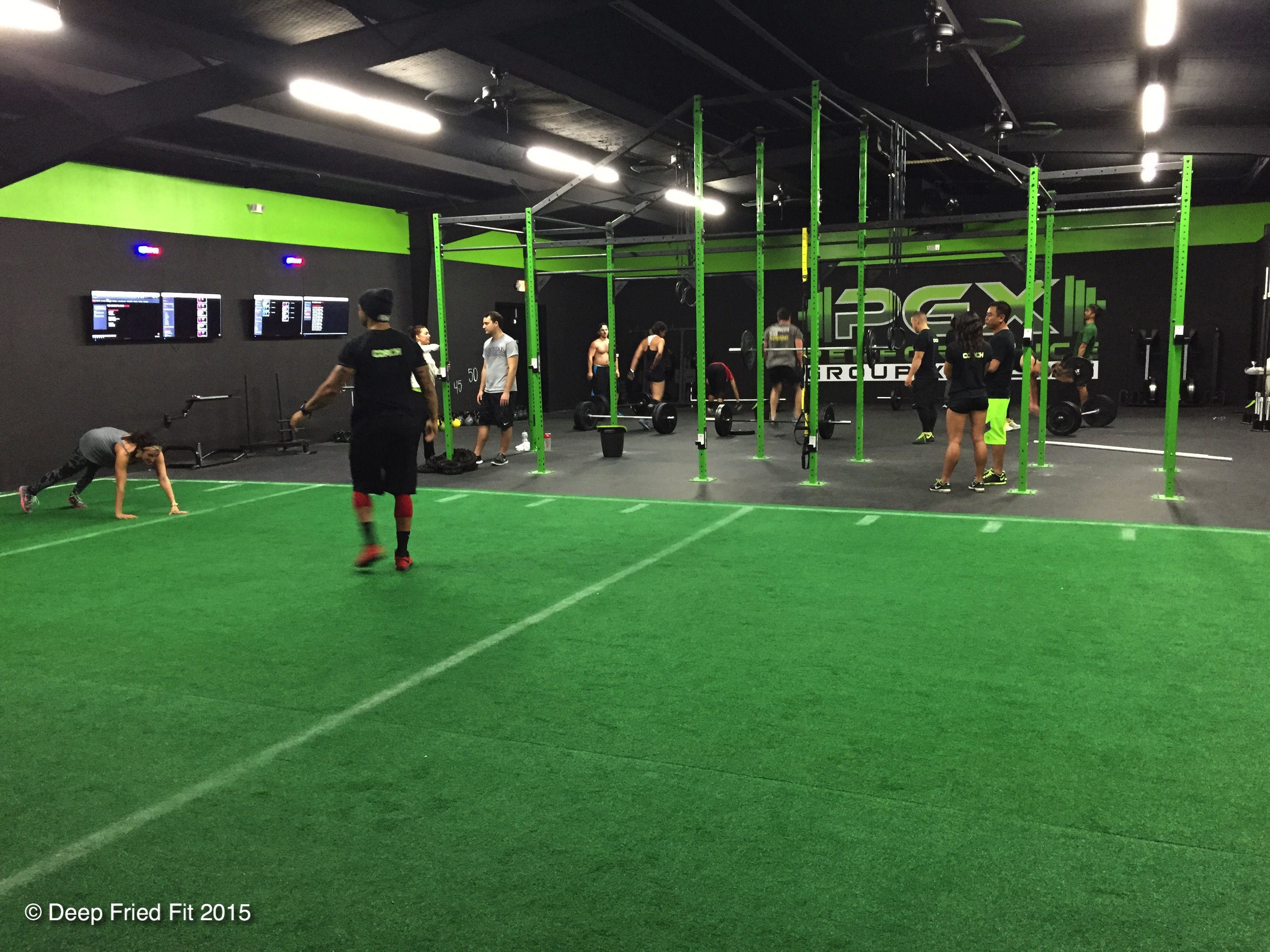 Artificial turf in gym google search rehab pt indoor gym