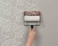 die w nde zu hause streichen ideen f r harmonische farbkombination wandgestaltung. Black Bedroom Furniture Sets. Home Design Ideas