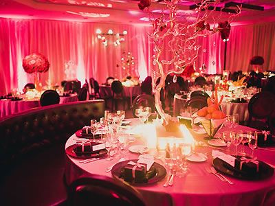 I Do Wedding Event Design Los Angeles Wedding Planners LA Coordinator
