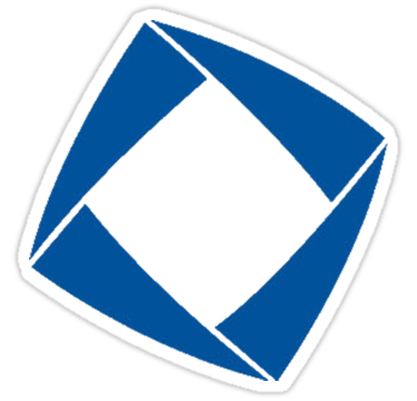 Deca Diamond Sticker By Savmedley Stickers Transparent Stickers Ap Lang