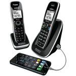 Uniden XDECT8115+1 Cordless Phone System