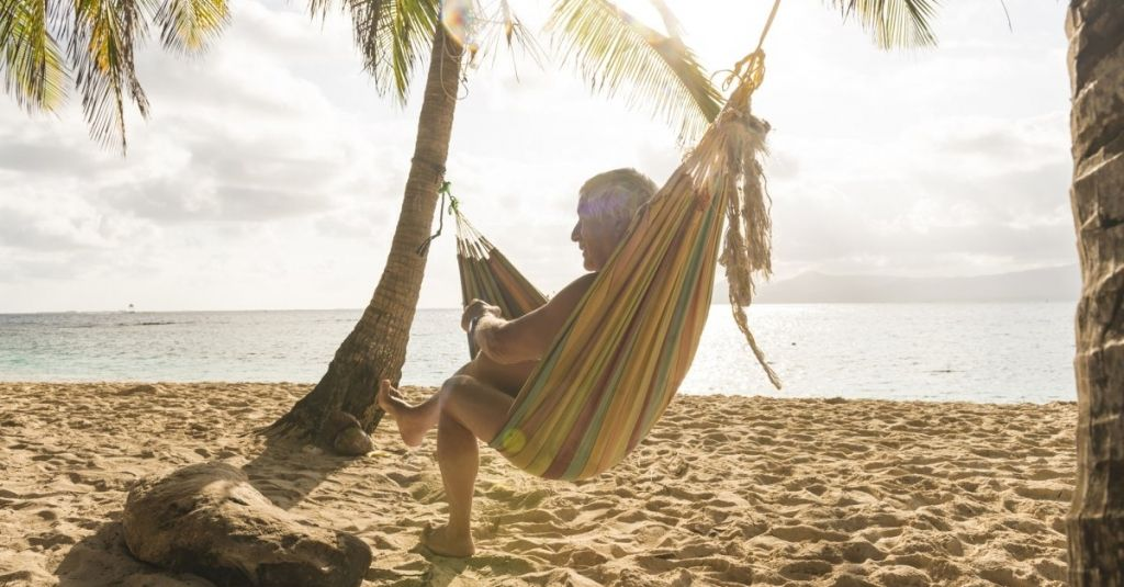 15 Tips for Retirement in Panama Best places to retire