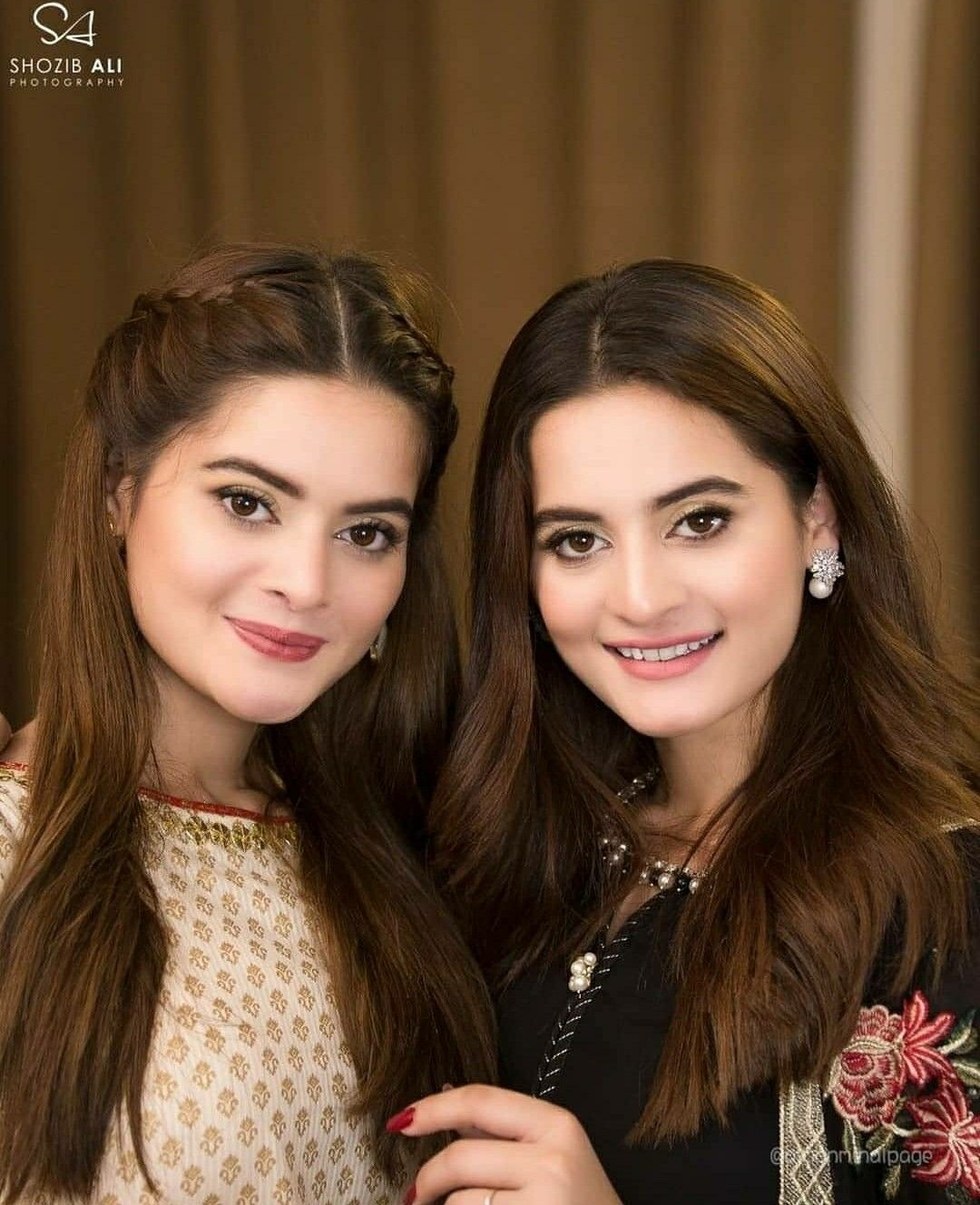 Favorite Khan S Pakistani Hair Pakistani Long Hair Pakistani Wedding Outfits