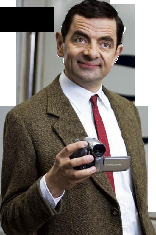 Mr Bean Png Image Mr Bean Funny Mr Bean British Sitcoms