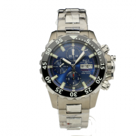Ball Watch Engineer Hydrocarbon Nedu - great deals in-store now...