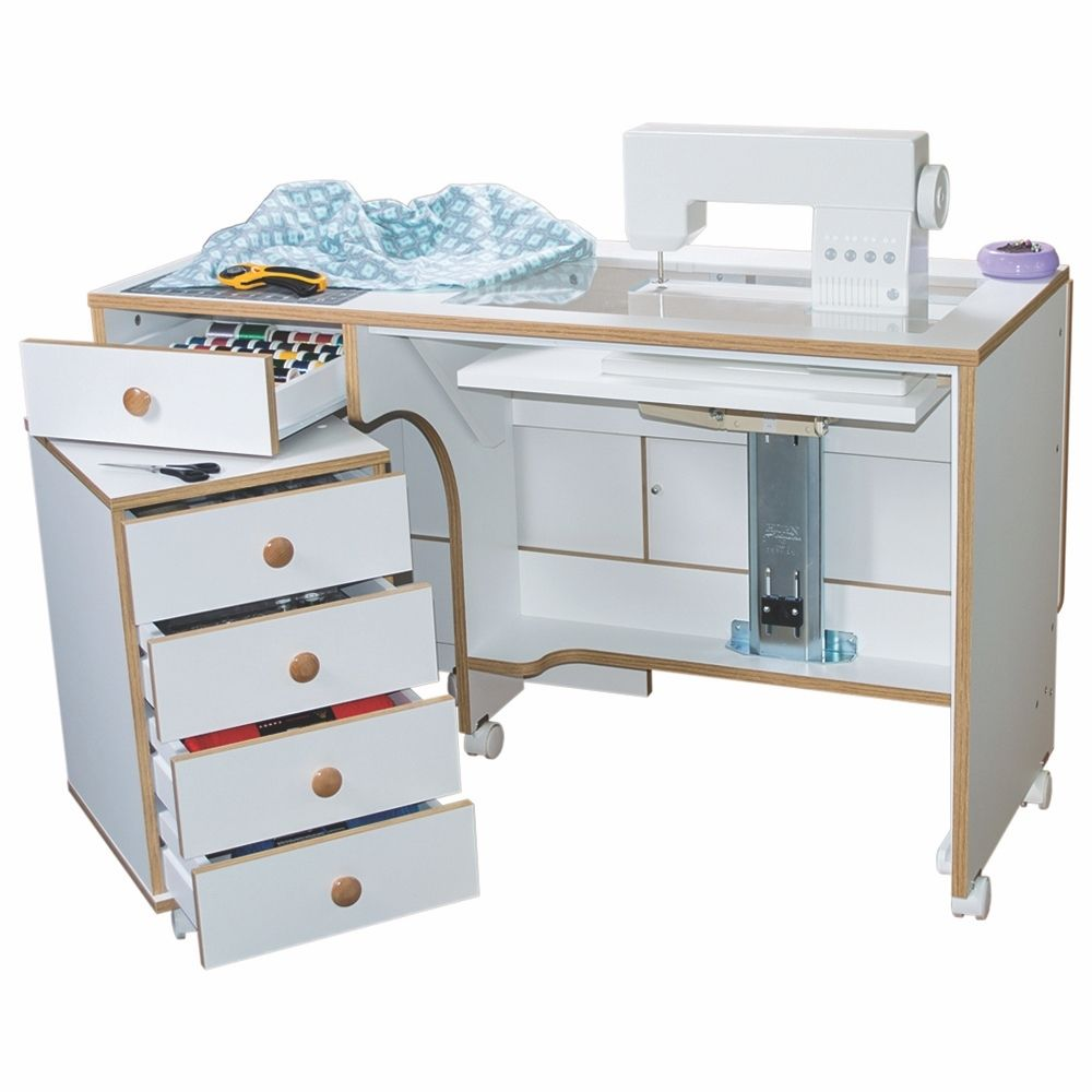 """3240 Medium """"Quilter's Dream"""" 