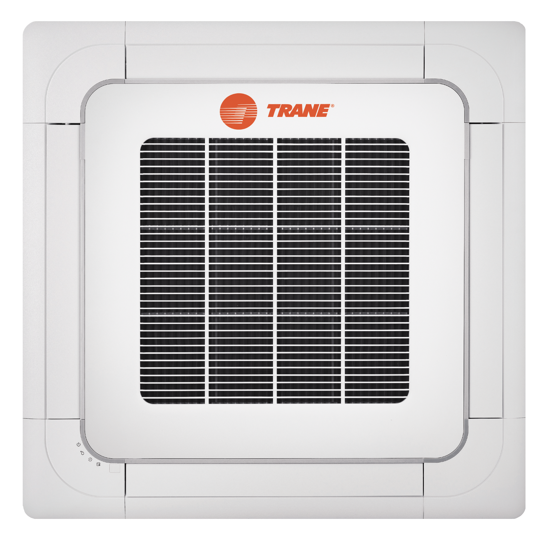 Ductless Systems Trane Ductless Air Conditioning Installation