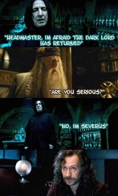 This Name Game Harry Potter Comics Harry Potter Jokes Harry Potter Funny