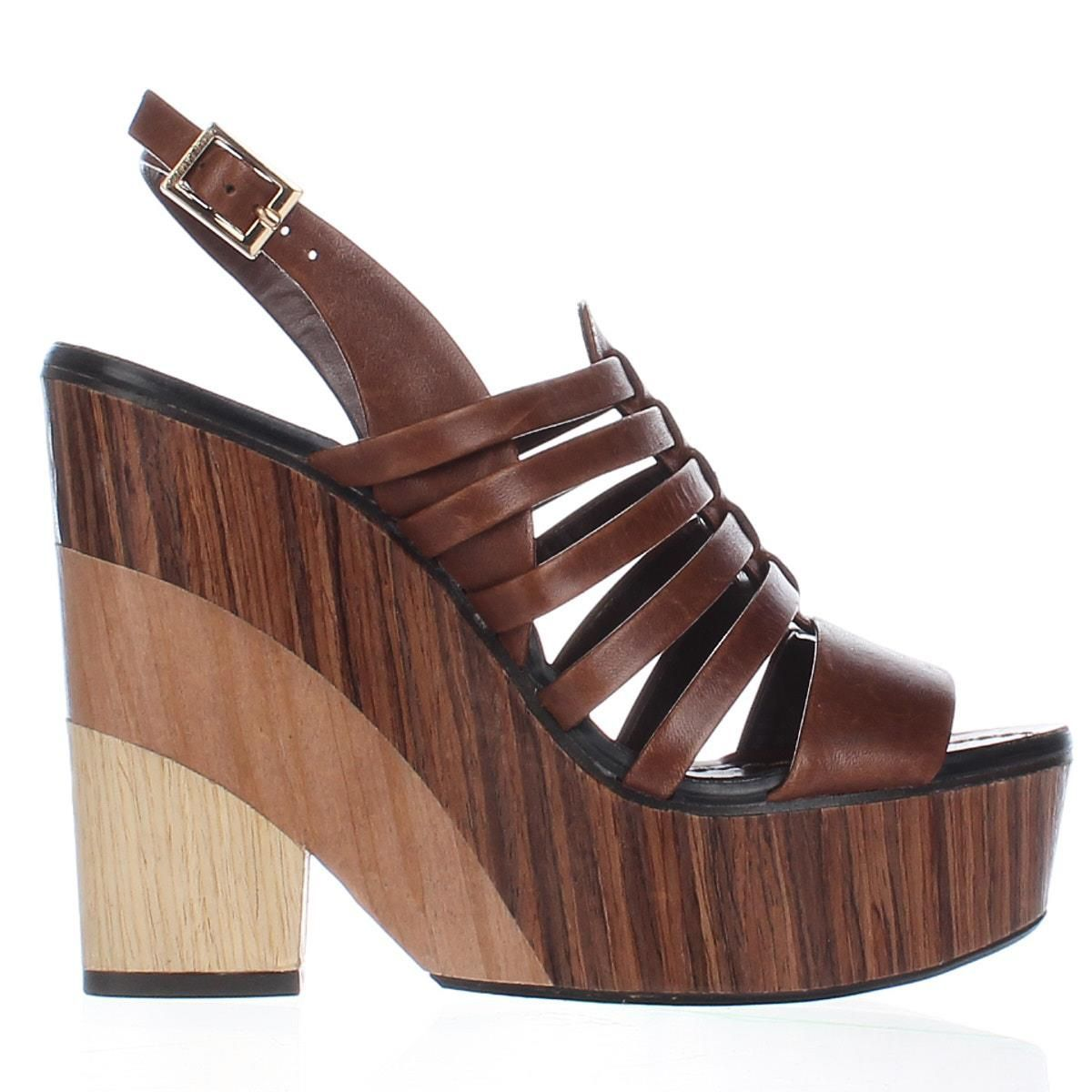 ccc32134735 Vince Camuto Onia Platform Strappy Sandals