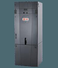Products Trane Air Handler Air Handler Unit Locker Storage