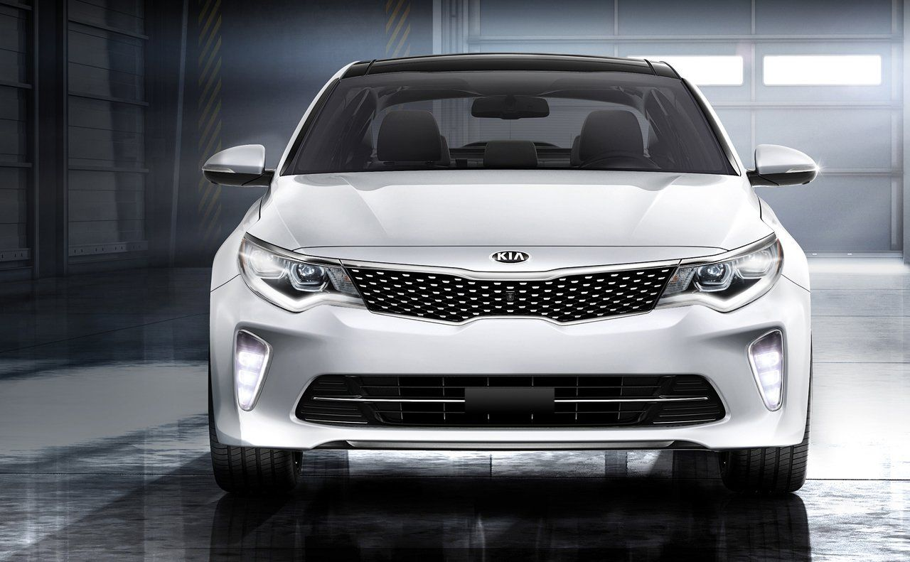 Find Here All New Optima Optima Hybrid 2017 2018 Inventory Trims Models Levels Lx S Lx 1 6t Ex And Sx For Sale Best Offer P Kia Optima Kia Optima Turbo Optima Car
