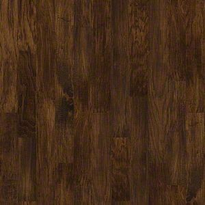 Anderson Virginia Vintage Classics 5 X Random 12 42 Engineered Hardwood Flint Vintage Hardwood Flooring Engineered Bamboo Flooring Hickory Hardwood Floors