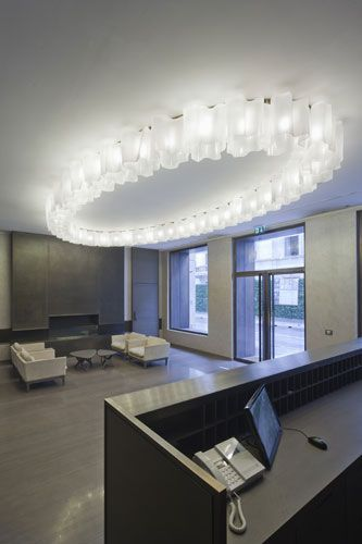 Designer Lighting Shop For Flos Artemide Fabbian Foscarini And Light