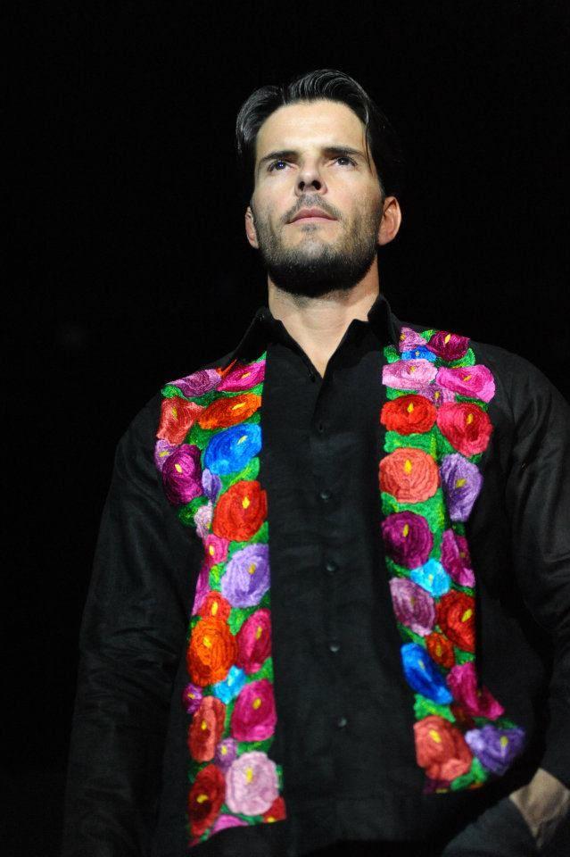 Paco Mayorga   Clothing - men en 2019   Vestidos de fiesta