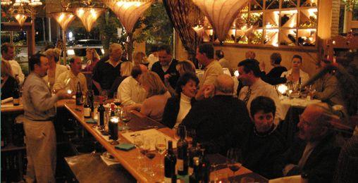 3a158f01701239c8351917496b333ea2 - Mexican Food Palm Beach Gardens Fl