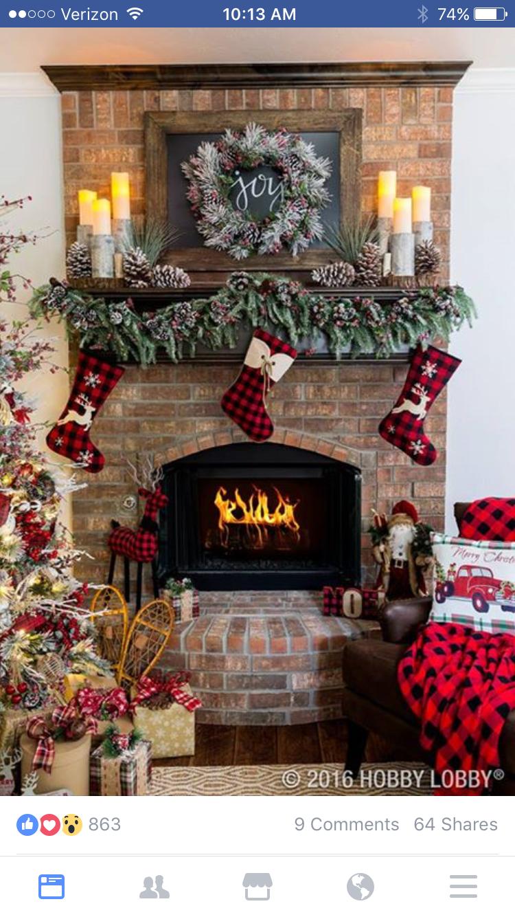 Framed fireplace | Fireplace Refired | Pinterest | Sammeln und ...
