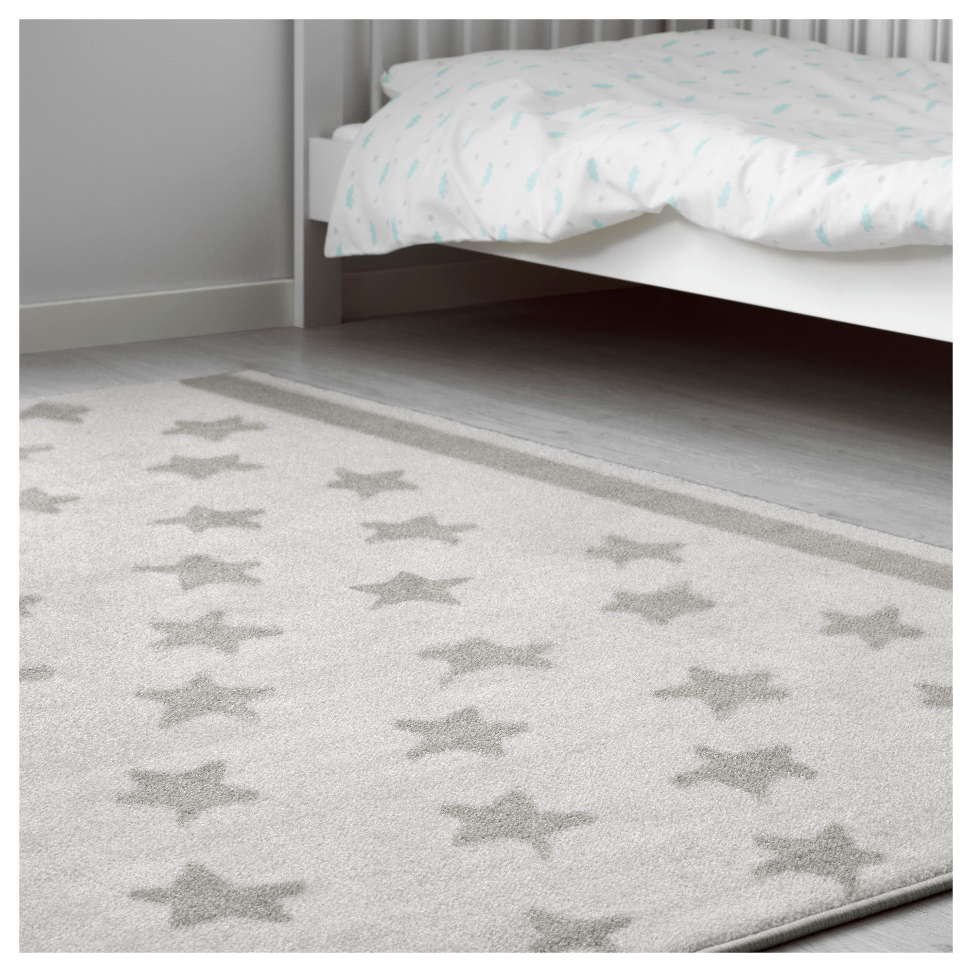 Ikea Rugs Uk Grey: Shop For Furniture, Lighting, Home Accessories & More