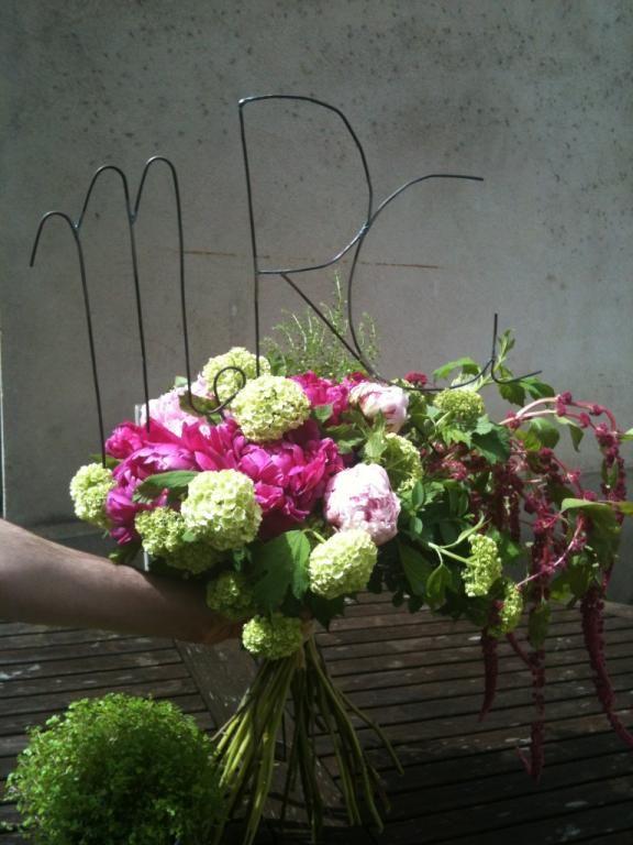 Les Fleurs Séchées, cadeaux originaux et tendances - ici