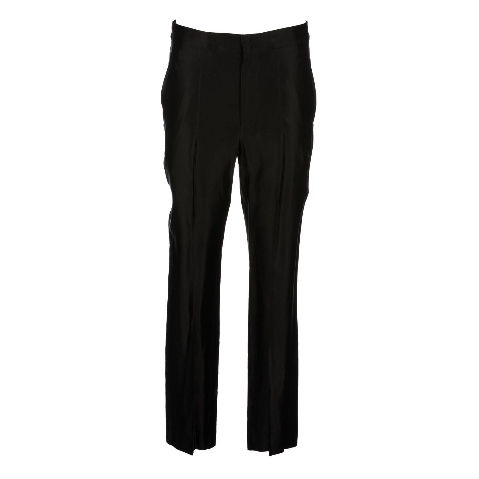 ROAN Trousers Spring/summer Isabel Marant Cheapest Price Cheap Price Excellent Cheap Sale Buy Official Site From China Cheap Price wbnUmVa9