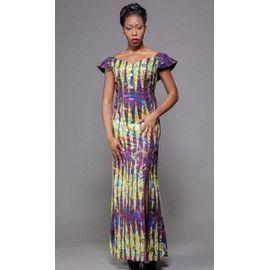 pingl par ludwina sur malle mod les pinterest african dress dresses et la mode. Black Bedroom Furniture Sets. Home Design Ideas