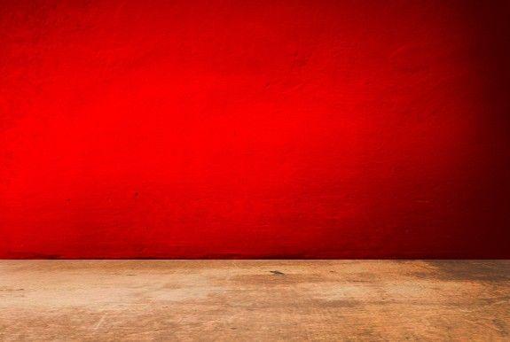 Grelle Farben Mussen Vor Auszug Uberstrichen Werden Homestory