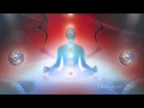 Harmonisation Des Chakras Meditation Guidee En Francais Youtube Meditation Guidee Meditation Guided Meditation