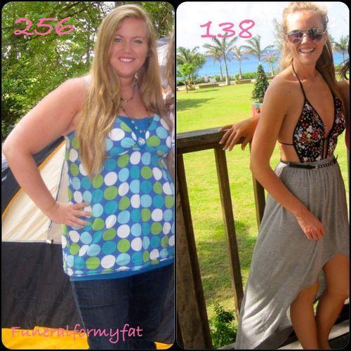Su quanti è necessario perdere il peso in una settimana