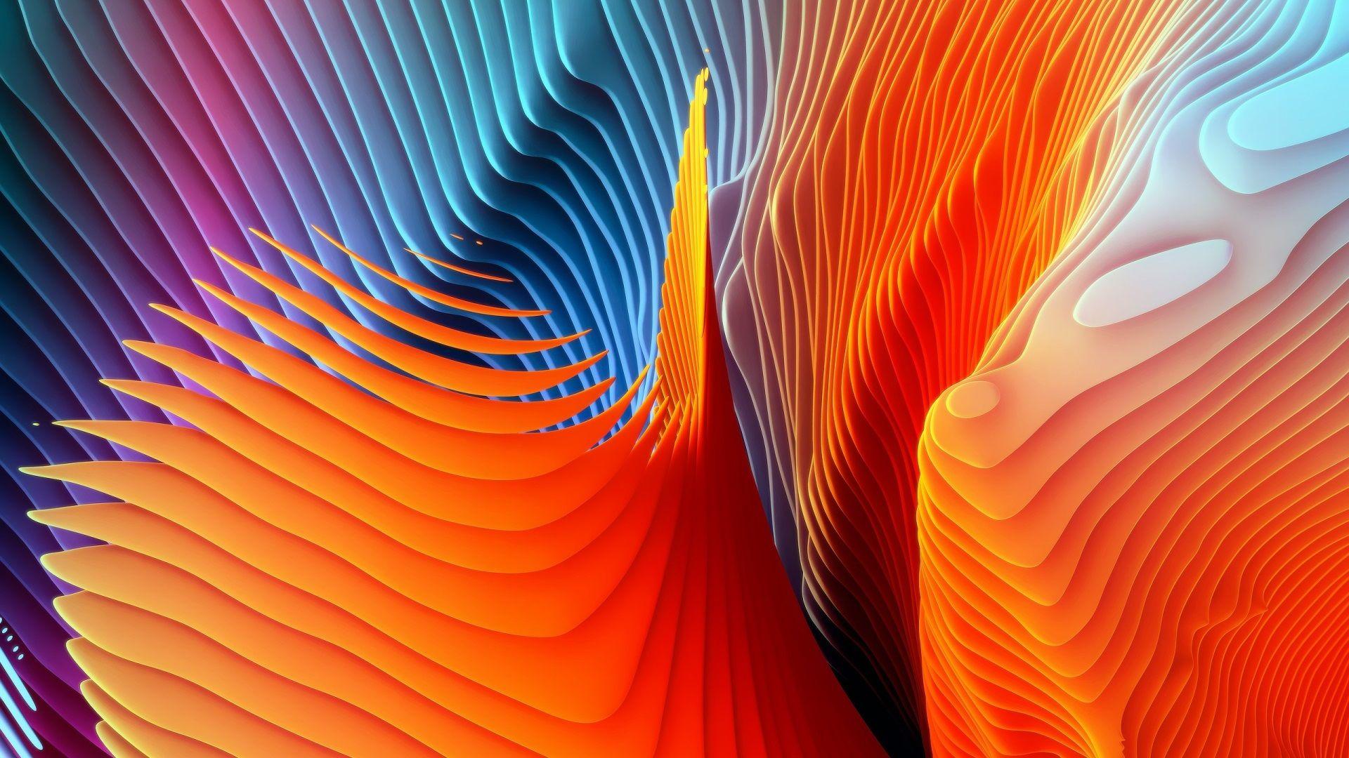 1920x1080 spiral high quality wallpaper for desktop
