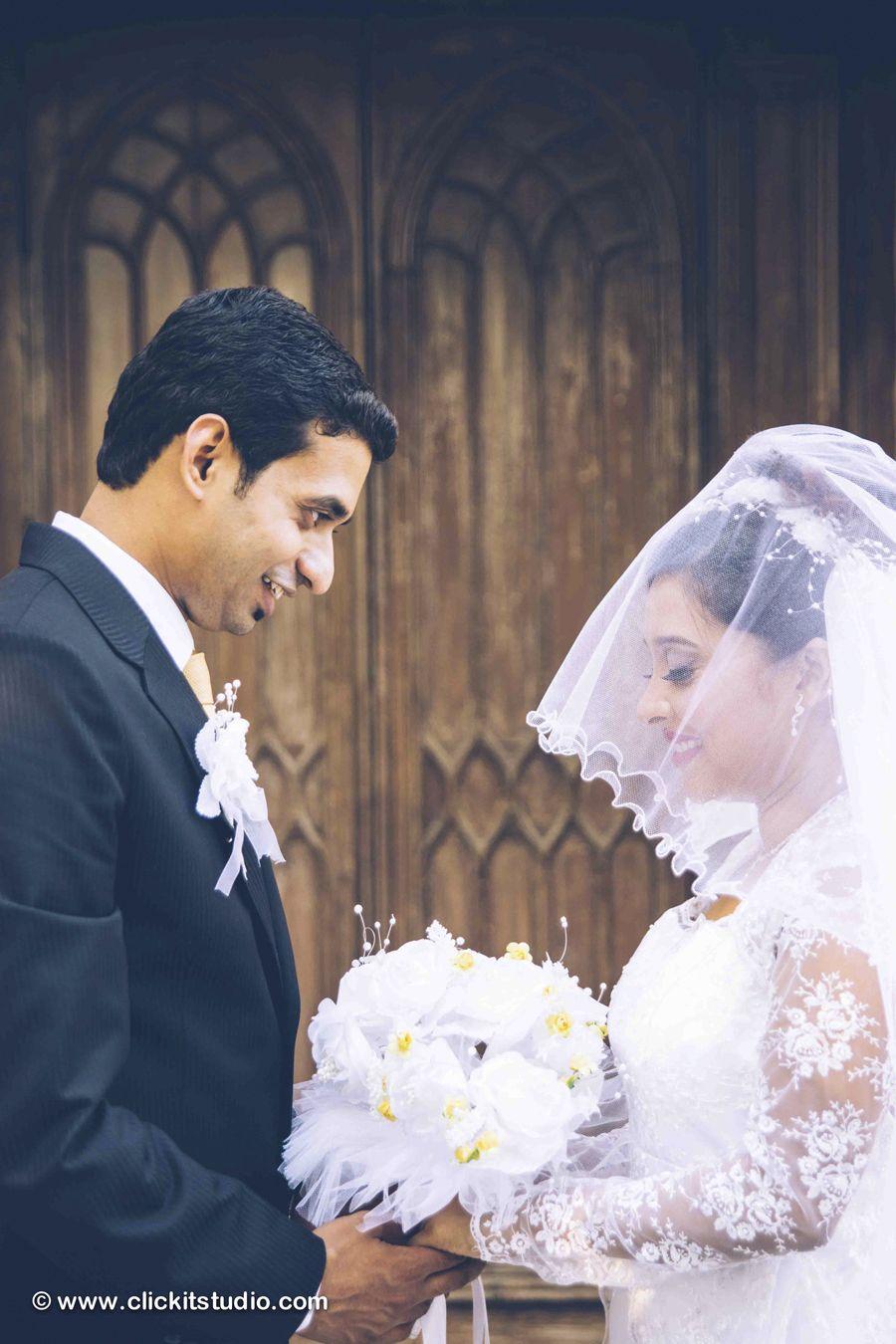 Pin by Clickit Studio on Catholic Weddings Mumbai