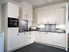 Achterwand Keuken Tegels : Keuken tegels achterwand modern tegels keuken achterwand i love my