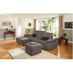 Photo of Ecksofas & Eckcouches