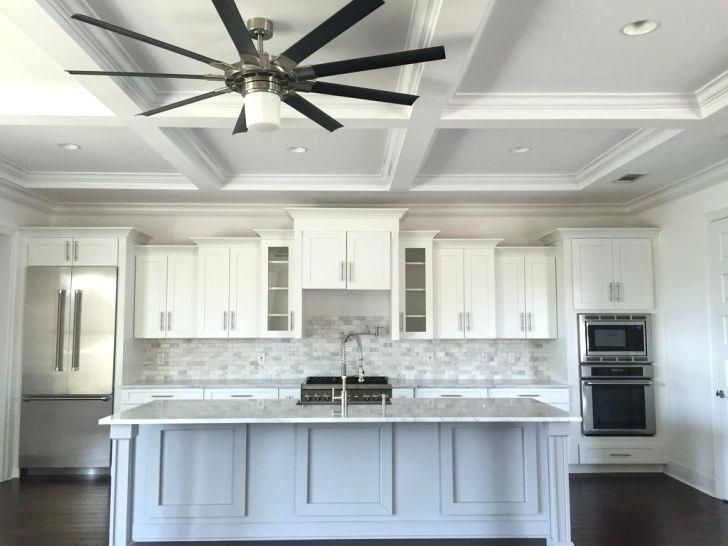 Image Result For One Wall Kitchen With Large Island In