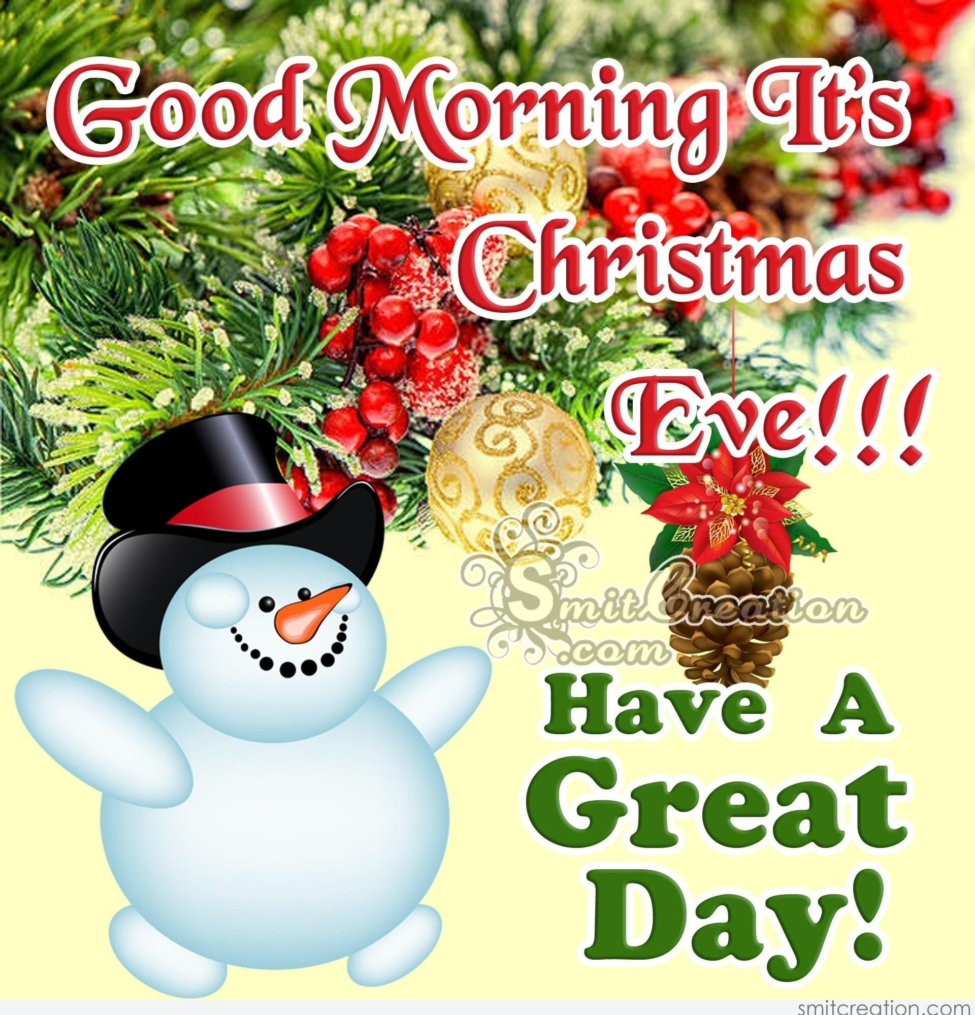 Fullsize Of Christmas Eve Quotes
