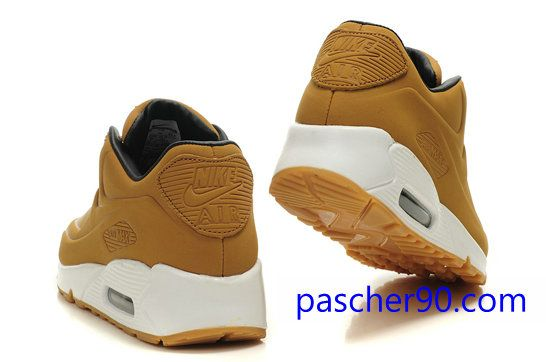 Homme Chaussures Nike Air Max 90 VT 0002