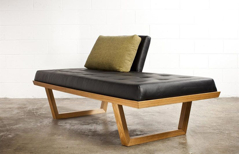 Modern Small Daybed Designs:cool Outstanding Indoor Furniture And Stylish  Daybed Of Furniture Daybed Used