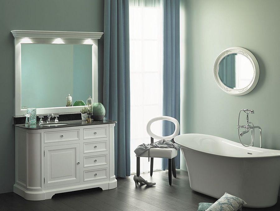 r sultat de recherche d 39 images pour meuble salle de bain trendy ma future salle de bain. Black Bedroom Furniture Sets. Home Design Ideas
