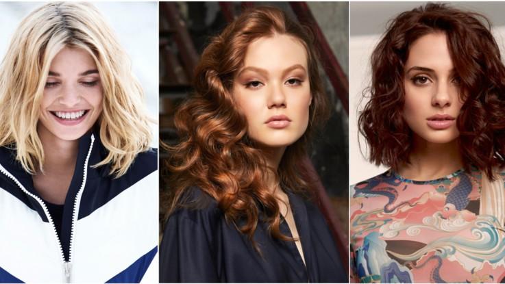 12++ Femme actuelle coiffure 2019 inspiration
