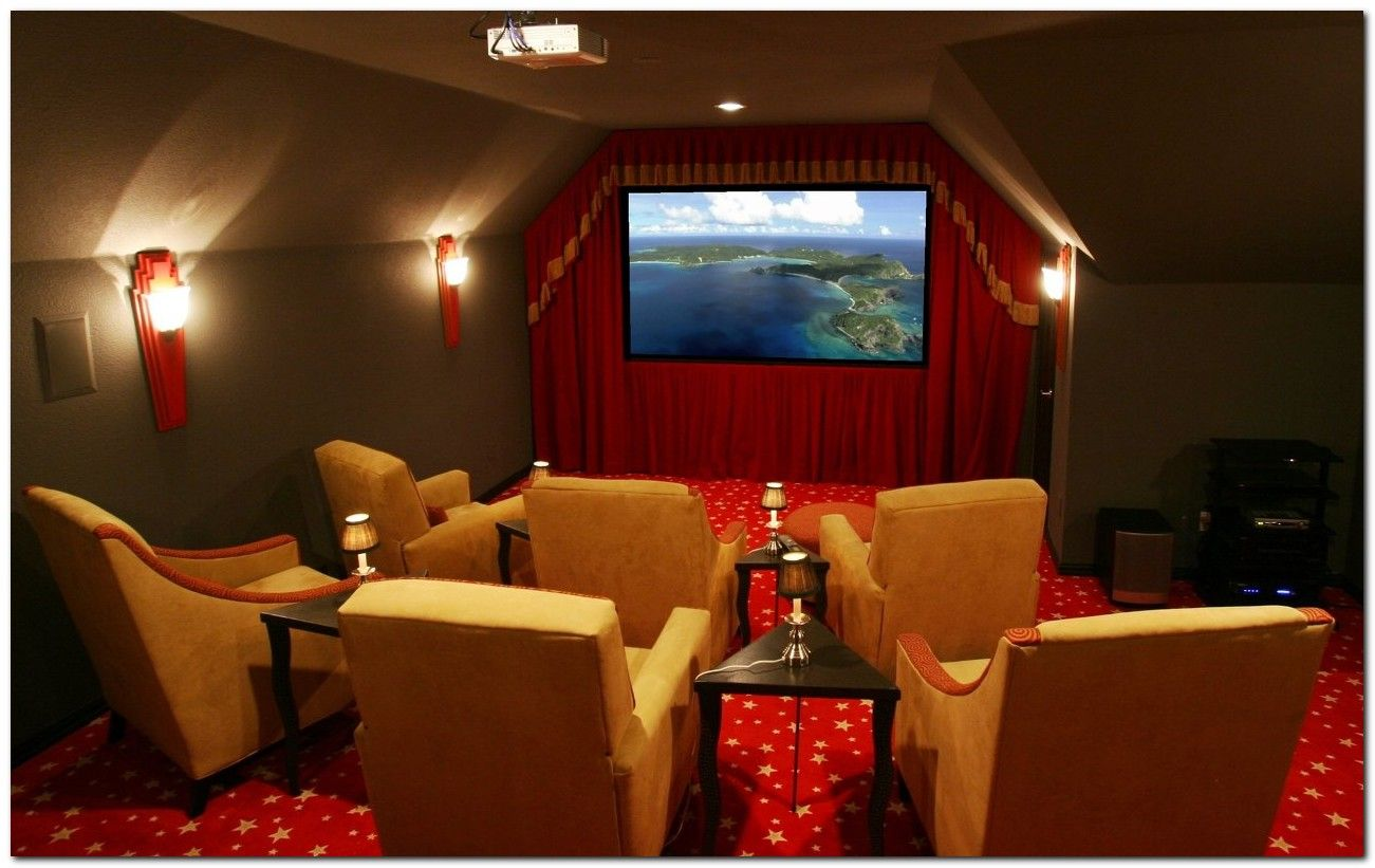 decor designs awesome home theatre movie ideas theater room