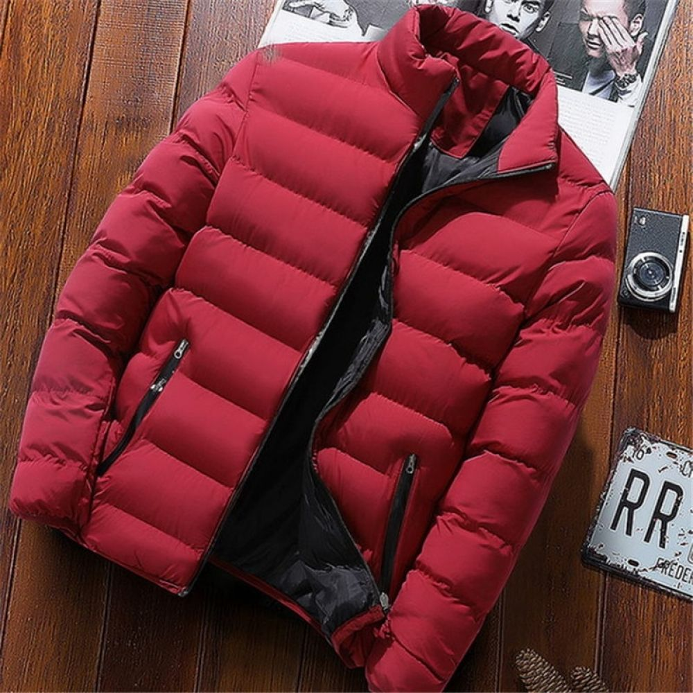 Casual Hooded Parka - Homme's Zipper Jacket Men  Price: $ 28.01 & FREE Shipping  #gift #fashion #menstyle #style #menswear #men #ootd #streetstyle #mensfashion #fashionblogger #model #luxury #outfit #menwithstyle #streetwear #stylish #lifestyle #photooftheday #gentleman #menwithclass #mensstyle #love #picoftheday #streetfashion #watch #man #fashionstyle #fashionable #moda #shoes #followme #cool #suit #womenfashion #menwear #blogger #like4like